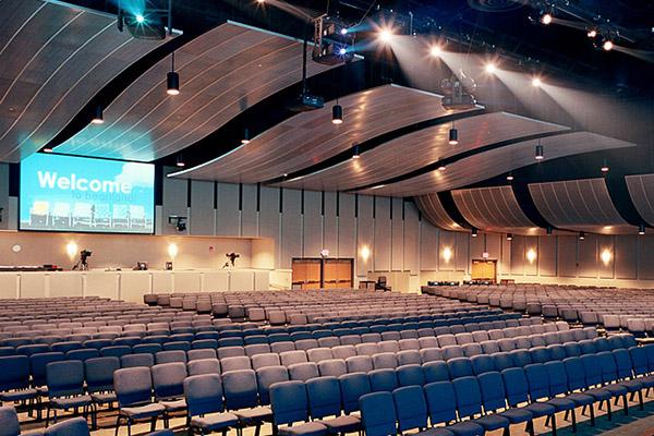Heartland Community Church